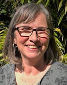 Linda Gwillim
