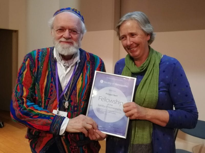 Philippa-Fibert-Fellow-with-Francis-Treuher