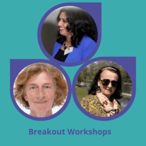 Workshops to address mental health